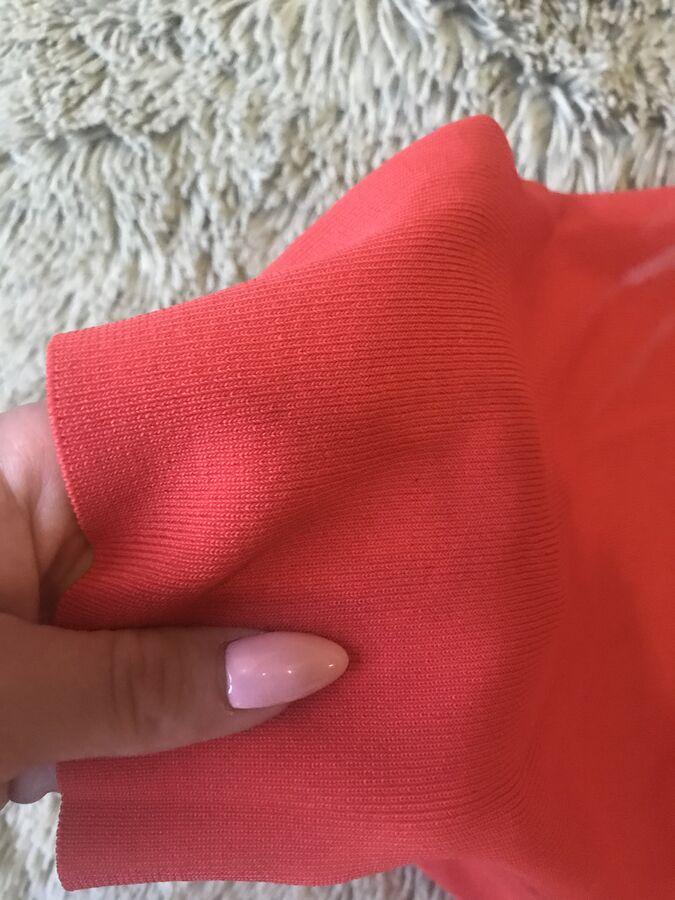 Платье pinko почти в 2 раза дешевле сп в Хабаровске