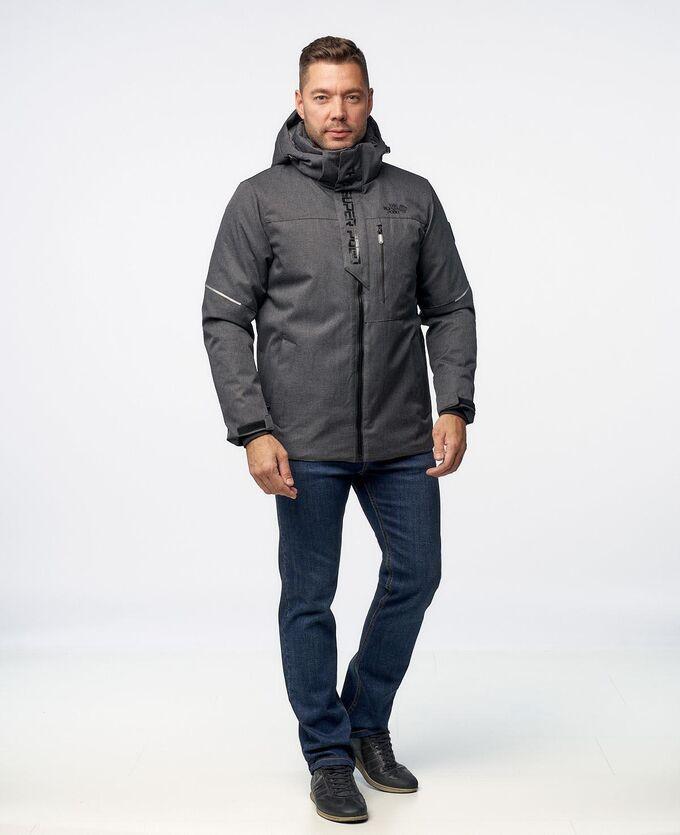 Куртка POO 9989.
