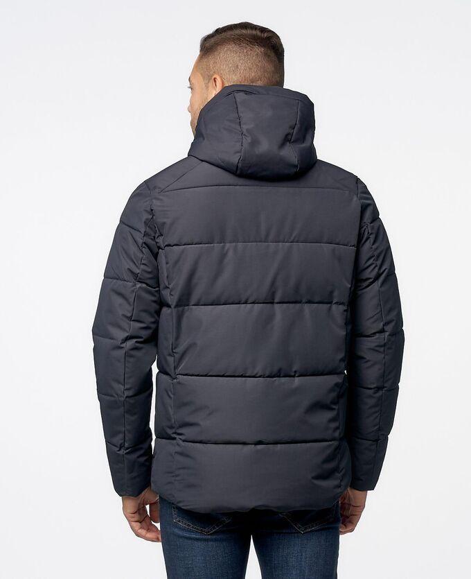 Куртка POO 9984