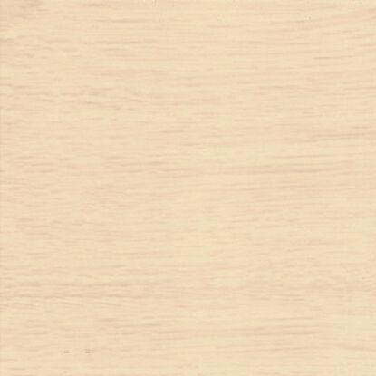 Ширма Ширмы, материал пластик, цвета разные. Белая, Венге, Дуб старый, Дуб Сонома (светло бежевая), Серый ясень (беленькая с серыми прожилками). Зонирует пространство, одновременно украшая его. Прочна