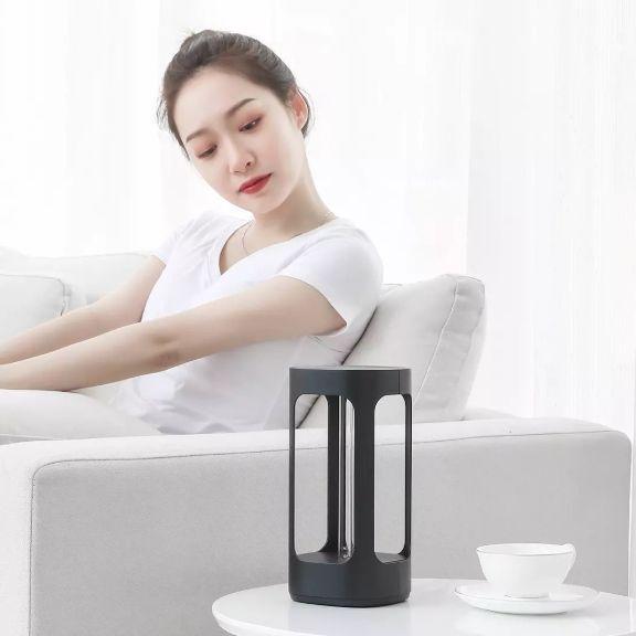 Бактерицидная лампа Xiaomi Five Smart Sterilization Lamp