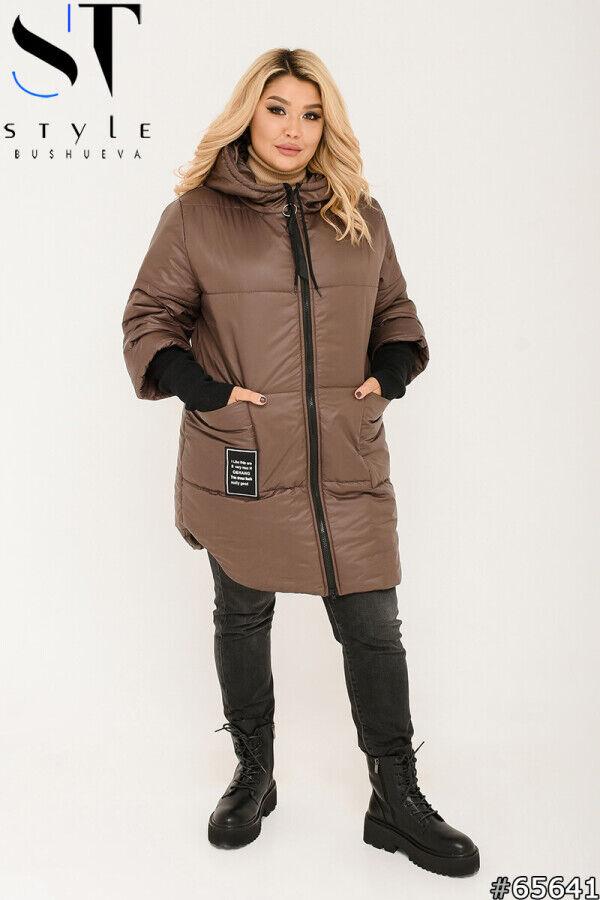 Куртка 65641