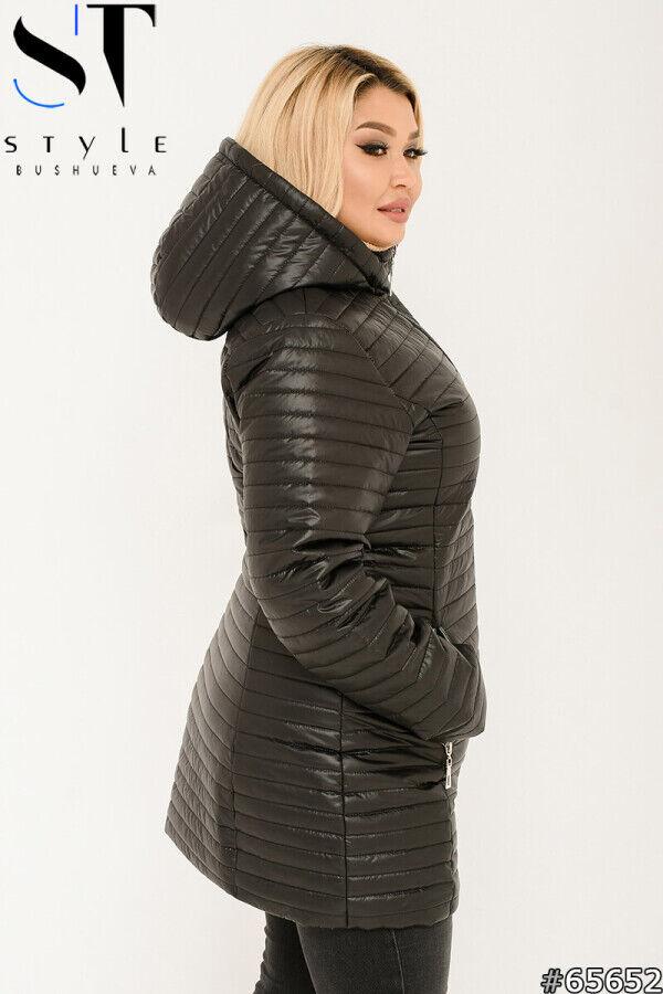 Куртка 65652
