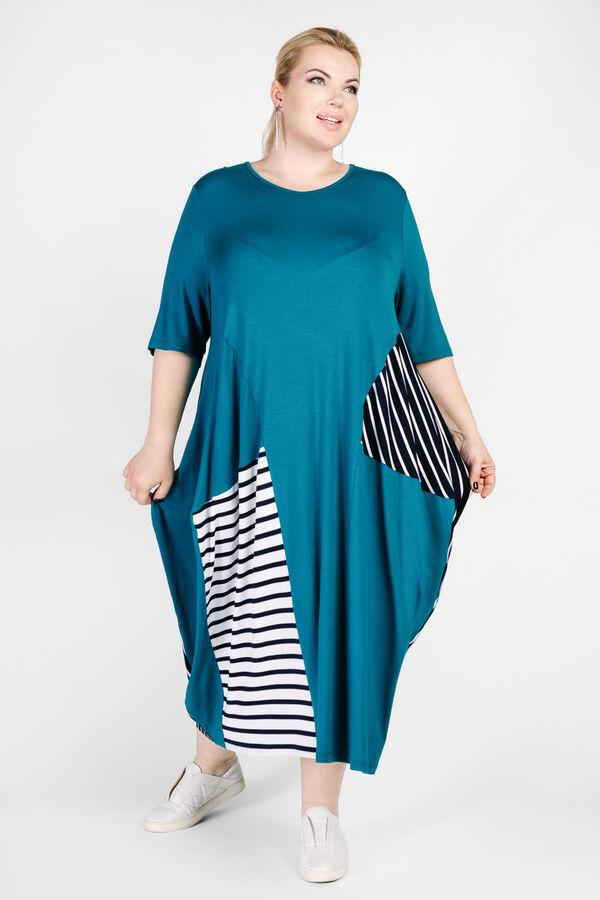 Платье PP25503STC12