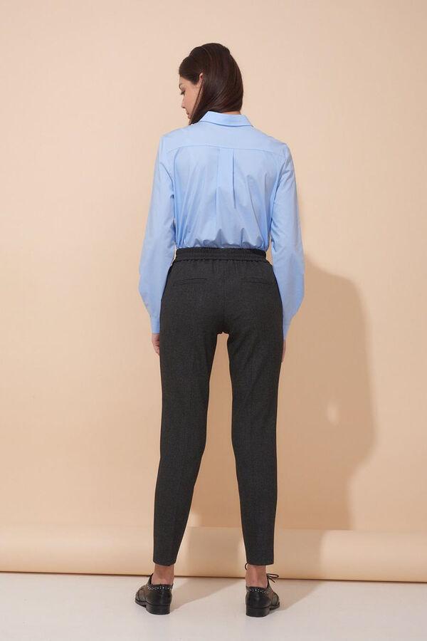 брюки              20.18.60-9431