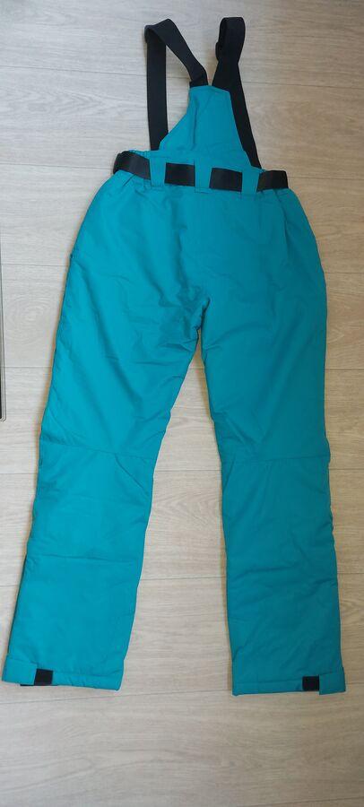 продаются лыжные штаны Rossignol, р. 48 во Владивостоке