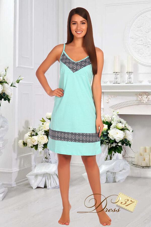 Сорочка женская «Рута»