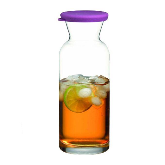 """PSB"" VILLAGE"" Бутылка для напитков 700мл 1053721"