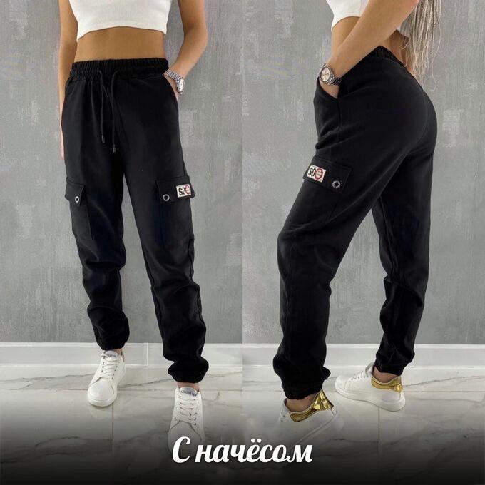 Женская одежда в Комсомольске-на-Амуре