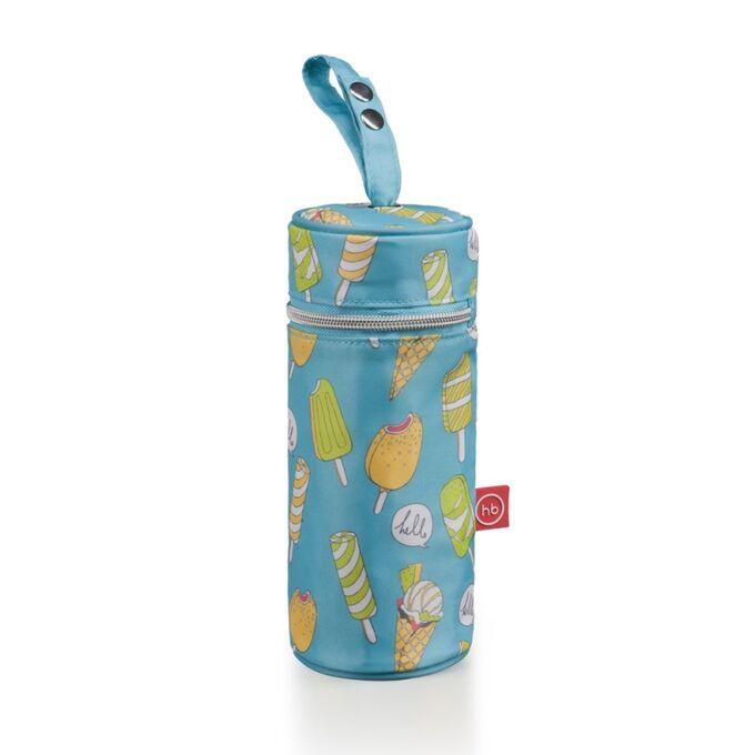 Чехол-пенал для бутылочек Happy Baby
