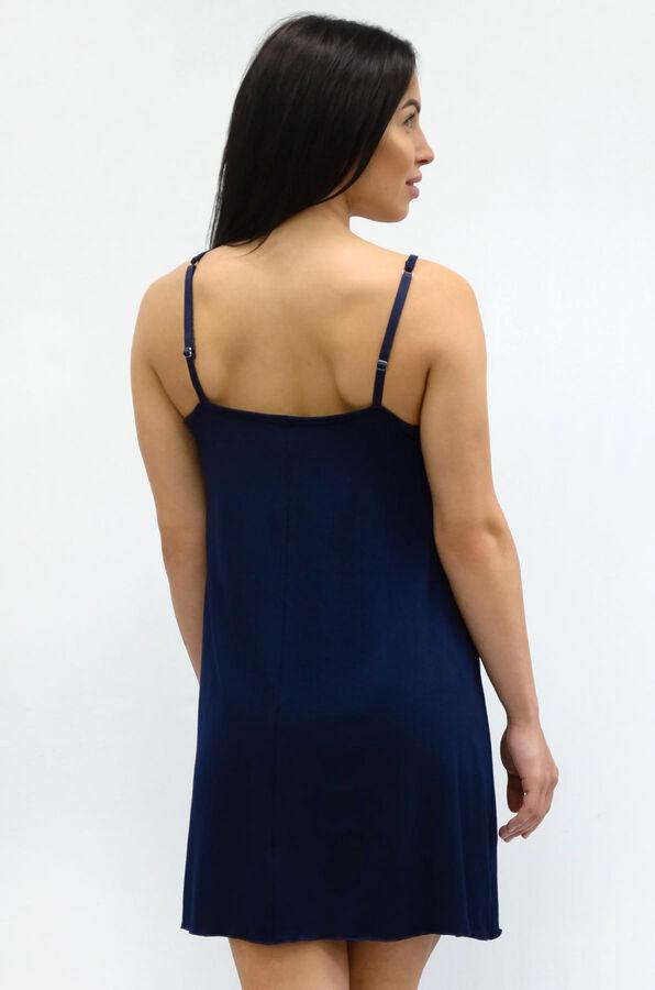 Ночная сорочка (вискоза)