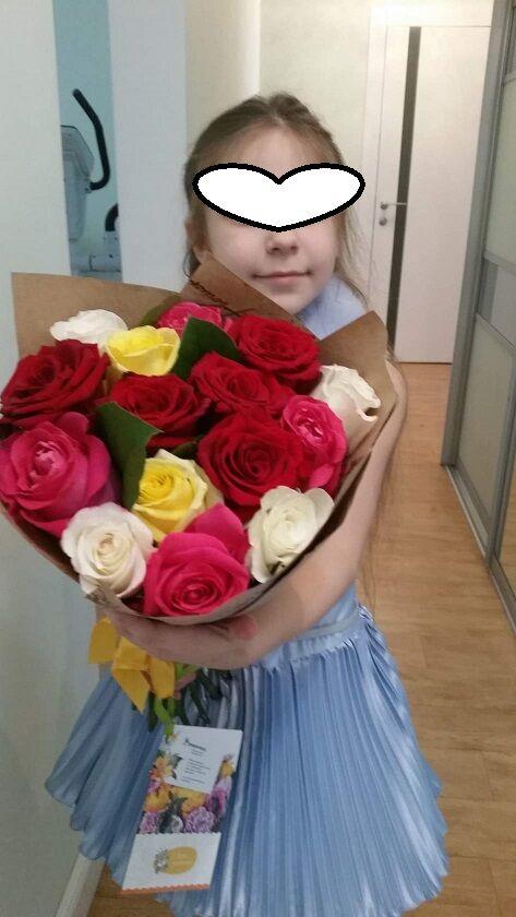 Платье Маленькая Леди в идеале! 140-146 рост реал фото во Владивостоке