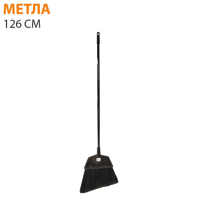 Метла / 126 см