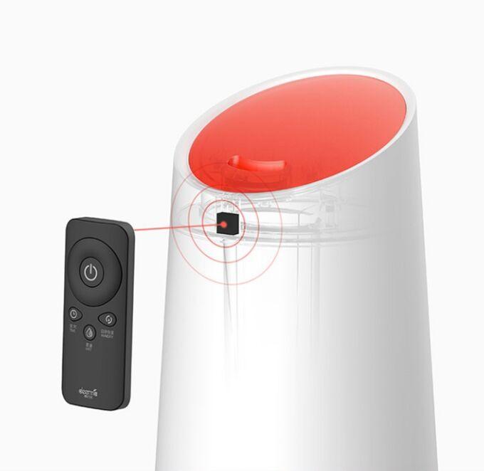 Увлажнитель воздуха Xiaomi Deerma LD-612