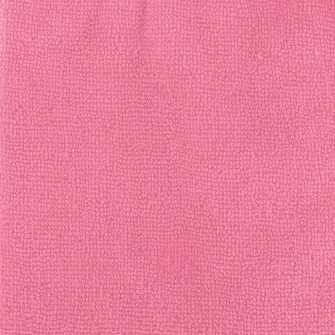 Салфетки универсальные, КОМПЛЕКТ 3 шт., плотная микрофибра, 30х30 см, ассорти (розовая, зеленая, желтая), LAIMA, 601245