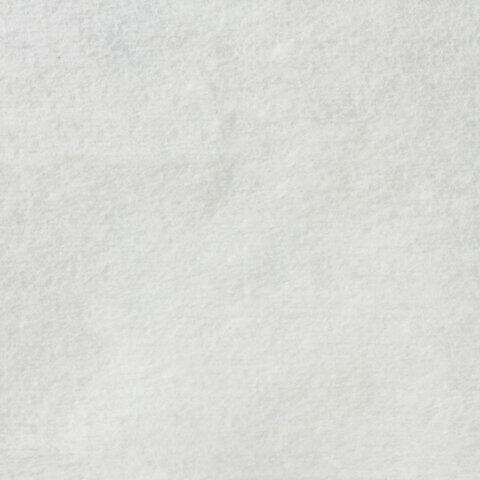 """Салфетки влажные хозяйственные LAIMA """"УНИВЕРСАЛЬНЫЕ """"7 в 1"""", антибактериальные, 80 шт., 605659"""