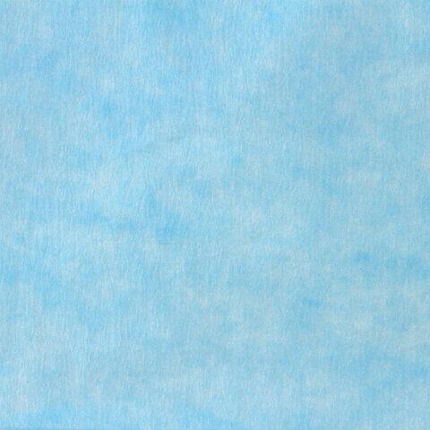 """Салфетки влажные LAIMA """"ДЛЯ ЭКРАНОВ всех типов и ОПТИКИ (очки, объективы)"""", клапан, 90 штук, 605660"""