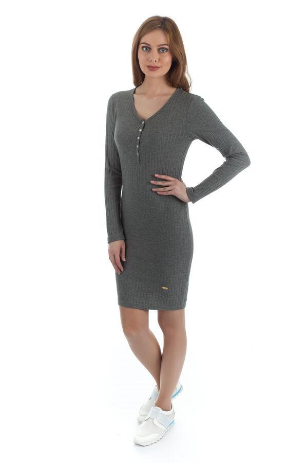 Платье женское LITTLE SECRET