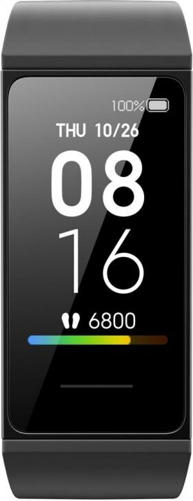 Фитнес-браслет Xiaomi Redmi Band
