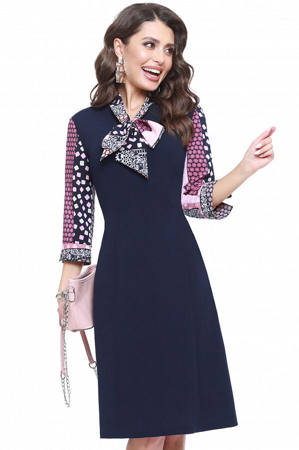 Платье Стильная штучка, лайф в Хабаровске