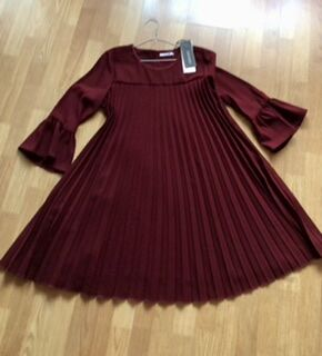 Sfizio Италия платье во Владивостоке