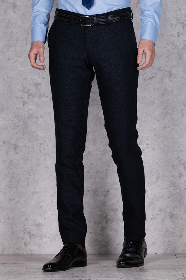 брюки              10.3-10065