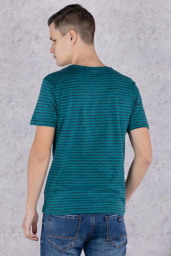 футболка              5.01-M5681-19-4524-01