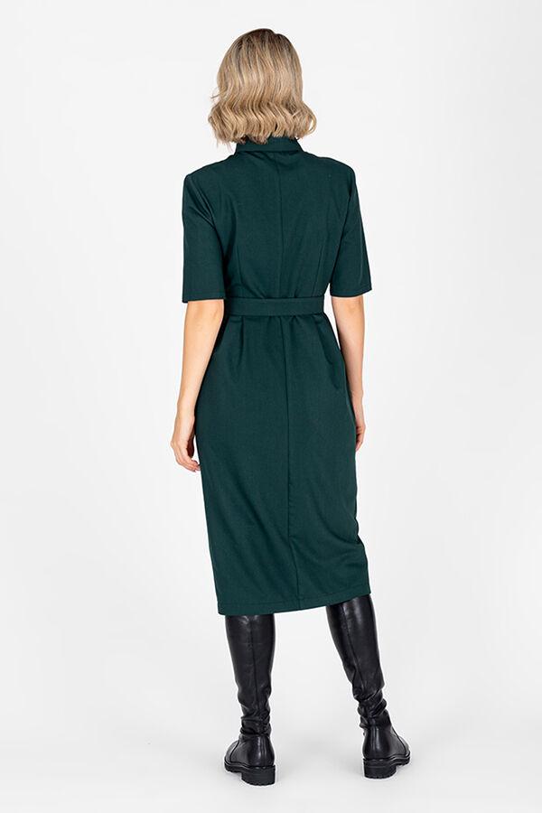 Платье 57227