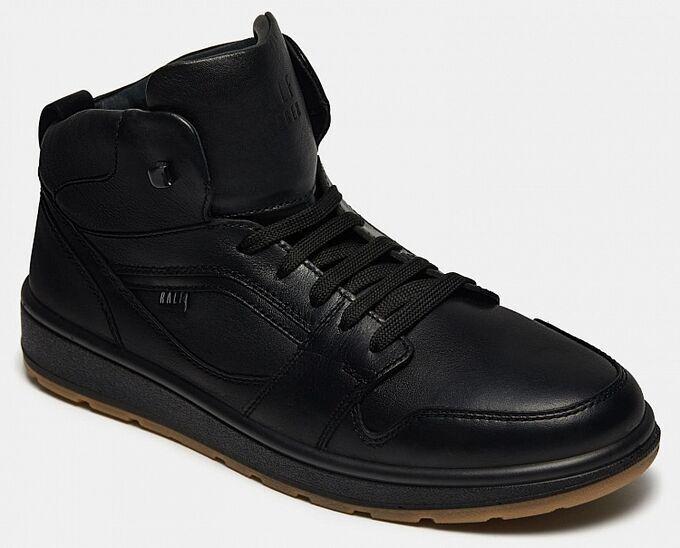 Мужская обувь Ralf R