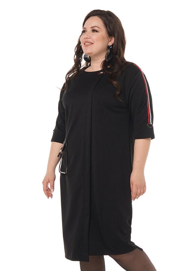 Платье-3623