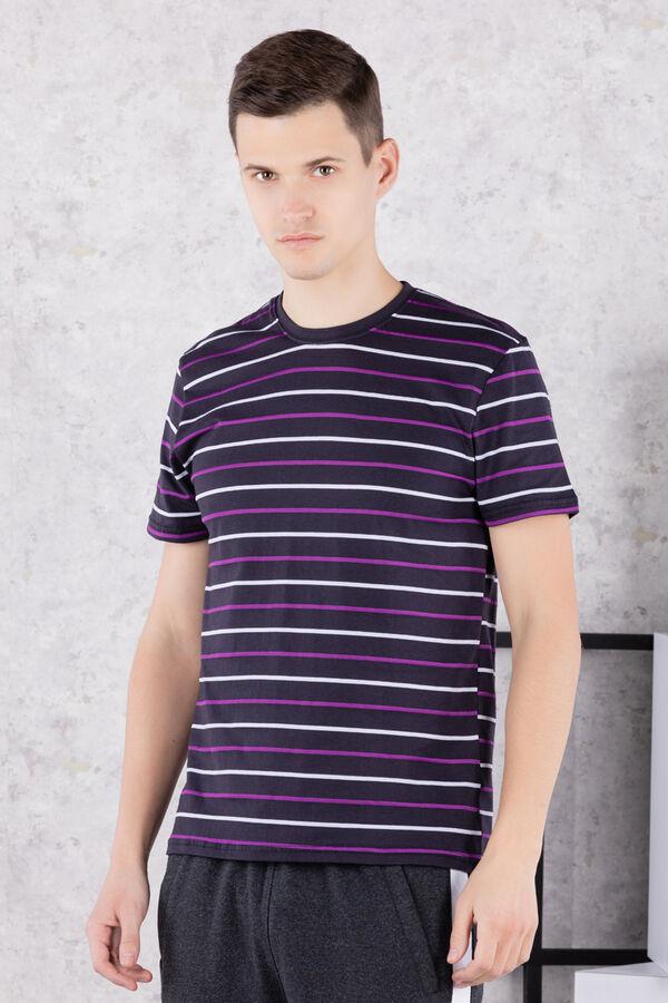 футболка              5.01-M5001-19-3908-02