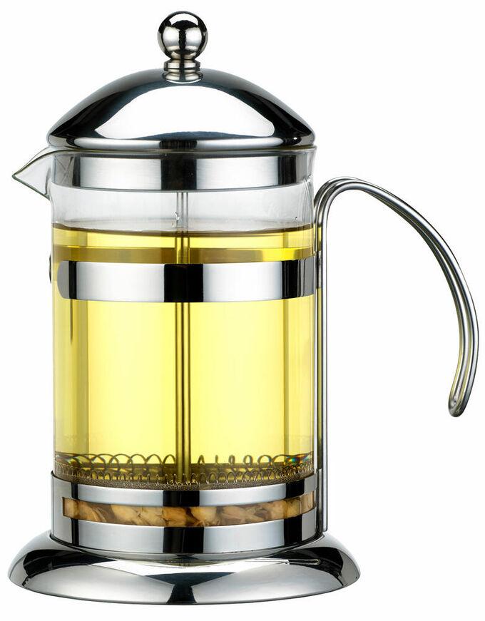 Чайник френч-пресс, 800 мл CALVE
