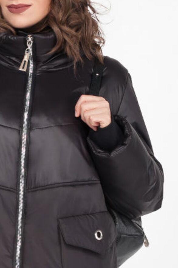 """Зима Стильное зимнее стеганное пальто от LADY SECRET, станет вашим лучшим решением при выборе верхней одежды. Пальто выполнено в стиле """"БОХО"""", уникальный бельгийский утеплитель ISOSOFT  и ветрозащитно"""