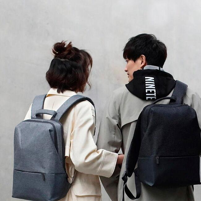 Рюкзак Xiaomi 90 Points Urban Simple