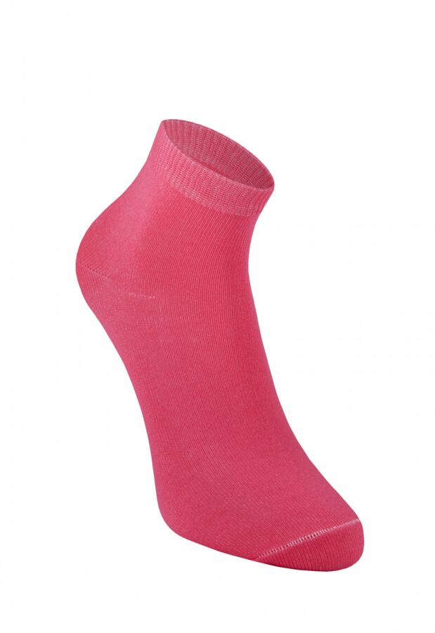Носки женские Ж010