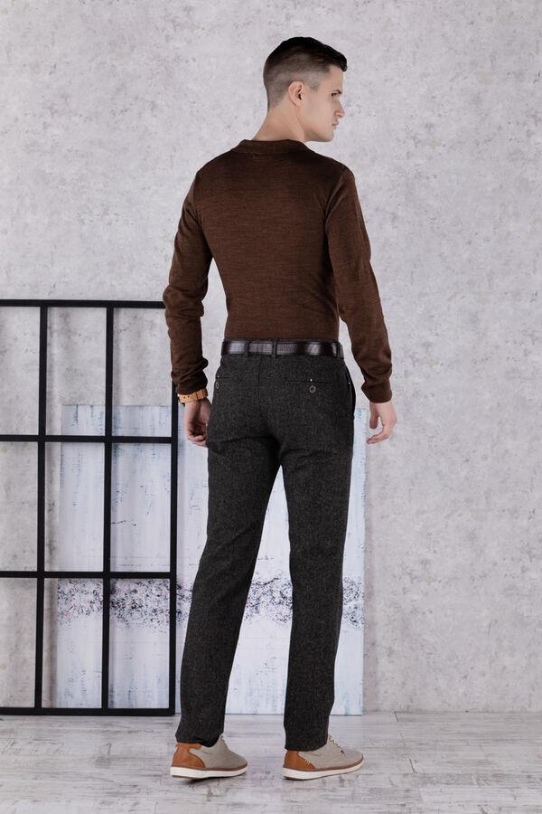 брюки              30.3-10060