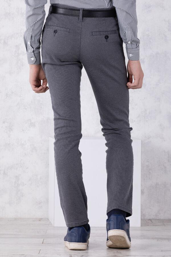 брюки              10.2-5275-Д