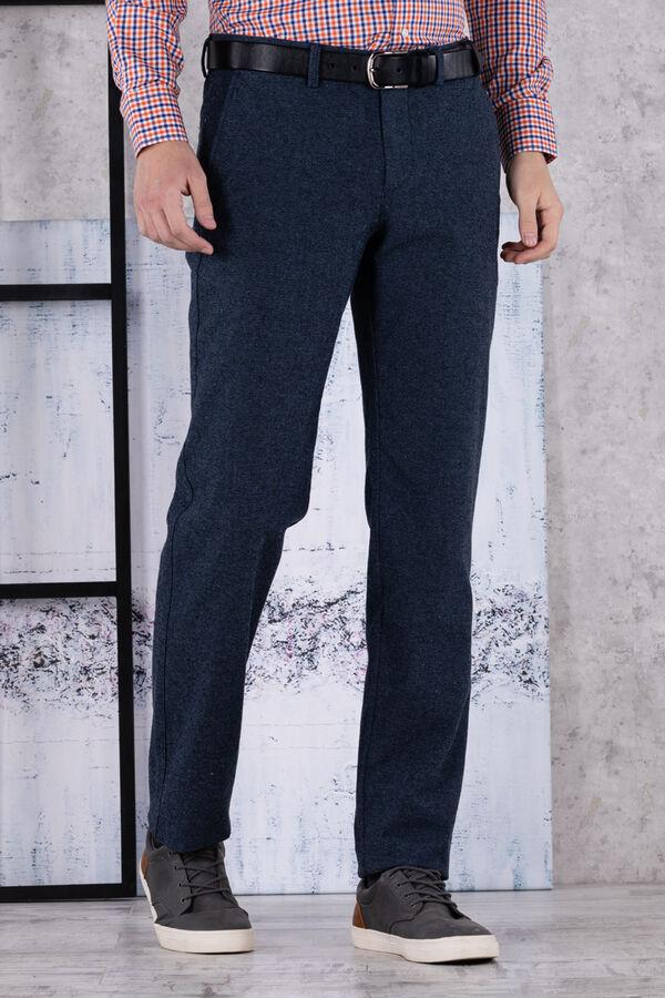 брюки              30.3-10063