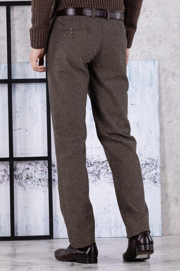 брюки              30.3-10062