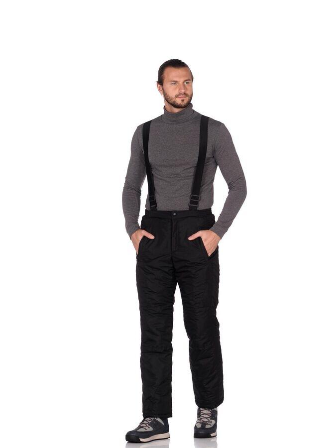 Горнолыжный костюм Айсберг-13 от фабрики Спортсоло