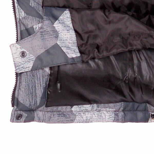 Горнолыжный костюм Айсберг-12 от фабрики Спортсоло