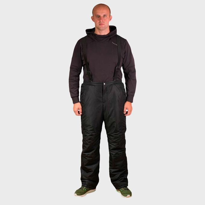 Горнолыжный костюм Айсберг-7 от фабрики Спортсоло