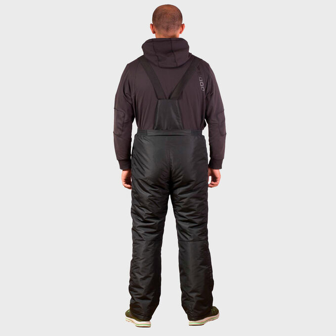 Горнолыжный костюм Айсберг-8 от фабрики Спортсоло