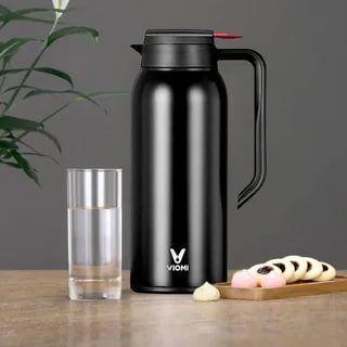 Термос 1,5 литра