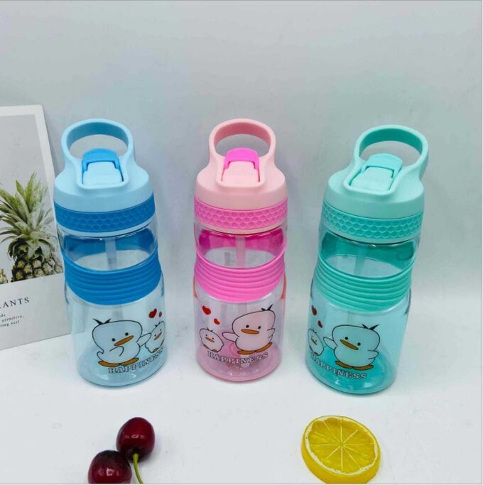 Детская бутылочка 350ML