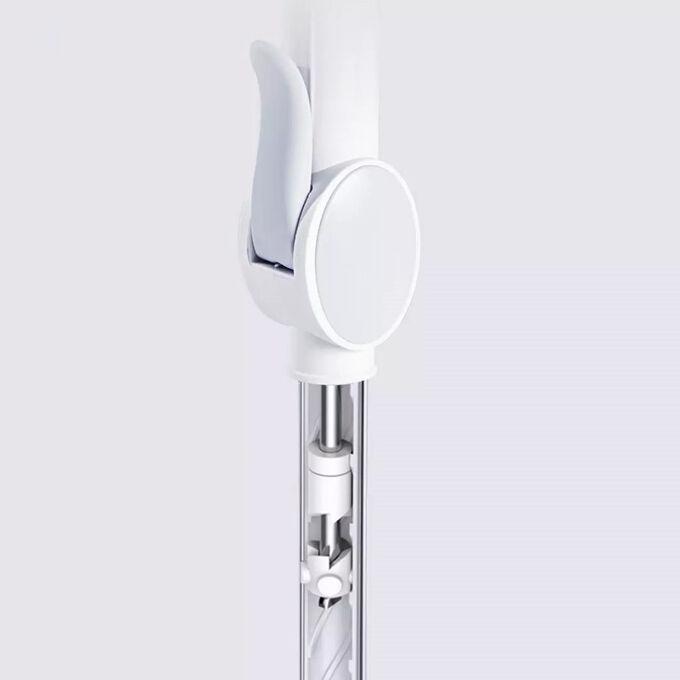 Швабра с отжимом Xiaomi Quange Mop Bucket