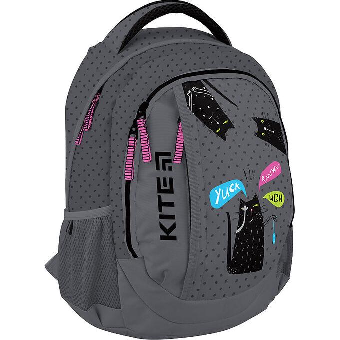 Рюкзак Kite Education teens 855-5