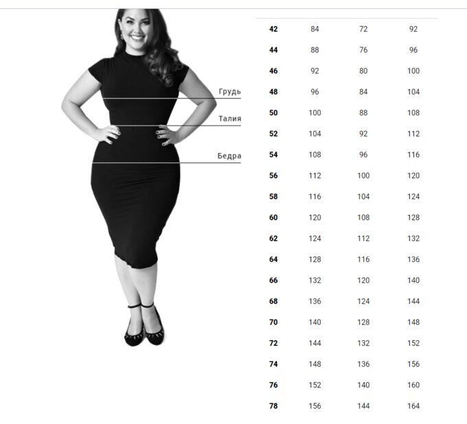 Черный Примечание: замеры длин соответствуют размеру 60, рост 164 см. Длина платья: 106 см. Длина накидки: 54 см. Длина рукава платья: нет. Длина рукава накидки: 47 см. Подкладка платья: нет. Подкладк