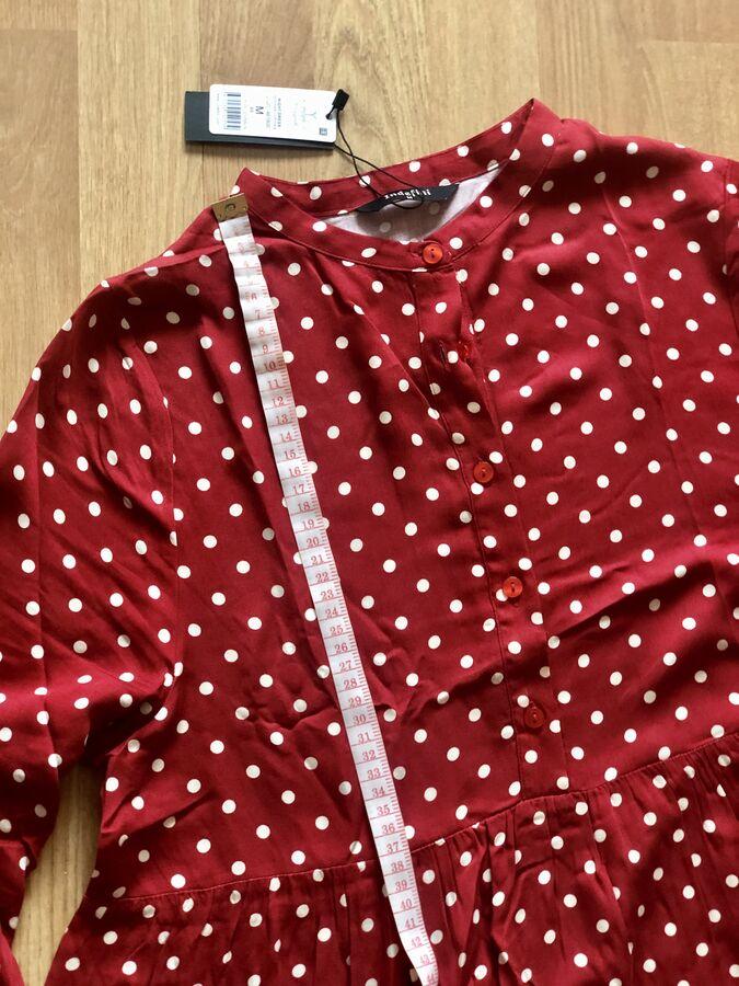 Indefini домашнее платье обмен на L или  продам во Владивостоке