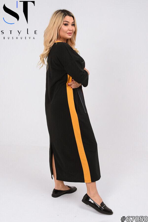 Платье 67050